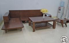 ban ghe go phong khach dep SF05 9 240x152 - Sofa gỗ có ngăn kéo SF05