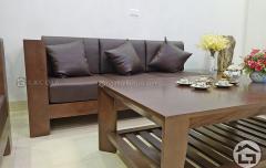 ban ghe sofa go dep SF06 10 240x152 - Sofa gỗ đẹp SF06