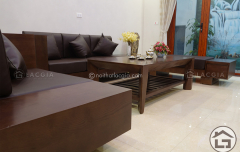 ban ghe sofa go dep SF06 11 240x152 - Sofa gỗ đẹp SF06