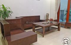 ban ghe sofa go dep SF06 4 240x152 - Sofa gỗ đẹp SF06