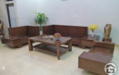 ban ghe sofa go dep SF06 5 240x152 - Sofa gỗ đẹp SF06