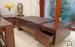 ban ghe sofa go dep SF06 8 240x152 - Sofa gỗ đẹp SF06