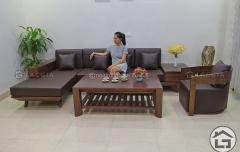 sofa go dep gia tot tai xuong SF11 2 240x152 - Sofa gỗ cao cấp SF11