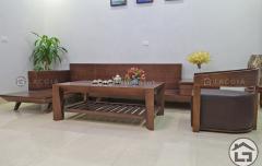 sofa go dep gia tot tai xuong SF11 4 240x152 - Sofa gỗ cao cấp SF11