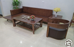 sofa go dep gia tot tai xuong SF11 5 240x152 - Sofa gỗ cao cấp SF11