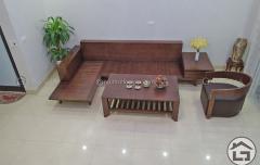 sofa go dep gia tot tai xuong SF11 6 240x152 - Sofa gỗ cao cấp SF11