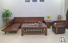 sofa go dep gia tot tai xuong SF11 7 240x152 - Sofa gỗ cao cấp SF11