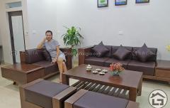 sofa go hien dai SF07 4 240x152 - Sofa gỗ phòng khách SF07