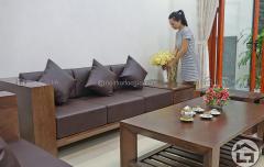 sofa go hien dai SF07 5 240x152 - Sofa gỗ phòng khách SF07