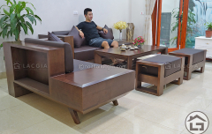sofa go hien dai SF07 7 240x152 - Sofa gỗ phòng khách SF07