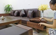 sofa go phong khach dep SF08 4 240x152 - Sofa góc có ngăn kéo SF08