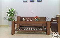 sofa go tu nhien cao cap SF09 3 240x152 - Sofa gỗ cao cấp SF09
