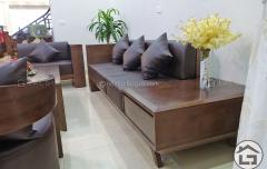 sofa go tu nhien cao cap SF09 4 240x152 - Sofa gỗ cao cấp SF09