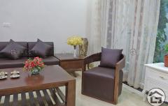 sofa go tu nhien cao cap SF09 6 240x152 - Sofa gỗ cao cấp SF09