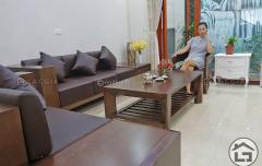 sofa go tu nhien cao cap SF09 8 240x152 - Sofa gỗ cao cấp SF09