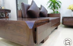 sofa go cho khong gian phong khach dep SF12 22 240x152 - Sofa gỗ cao cấp SF12