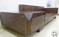 sofa go cho khong gian phong khach dep SF12 25 240x152 - Sofa gỗ cao cấp SF12