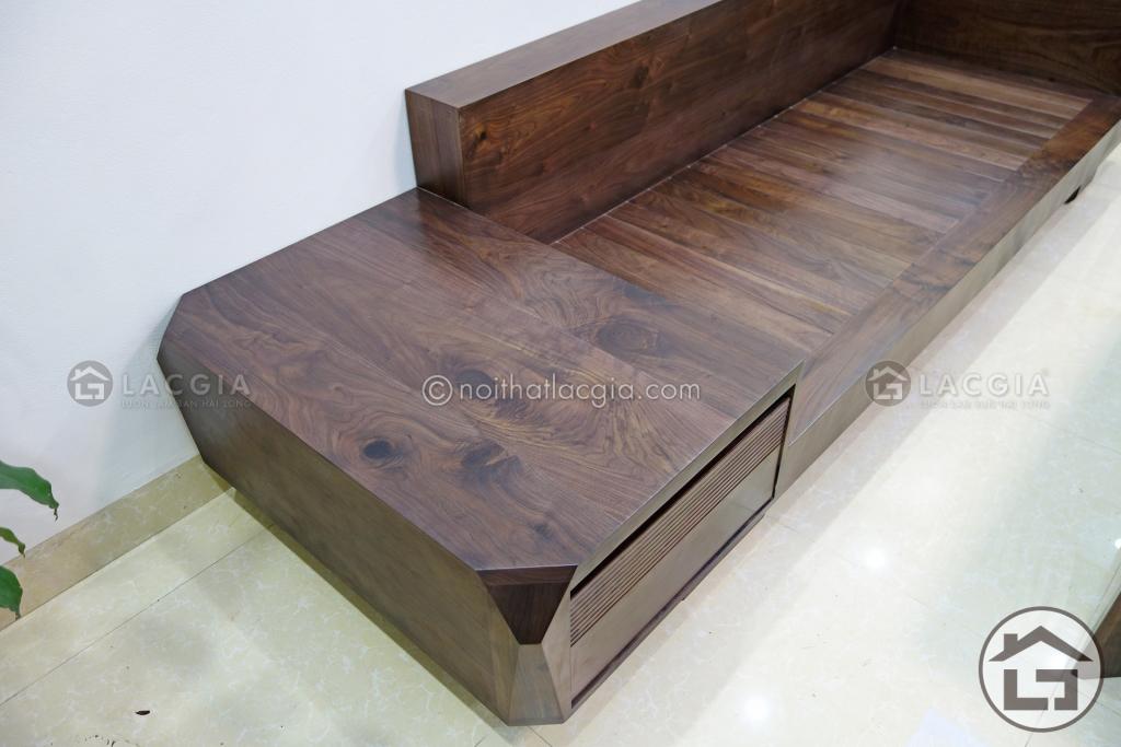 sofa go cho khong gian phong khach dep SF12 27 1024x683 - Sofa gỗ cao cấp SF12