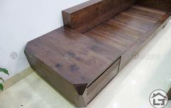 sofa go cho khong gian phong khach dep SF12 27 240x152 - Sofa gỗ cao cấp SF12