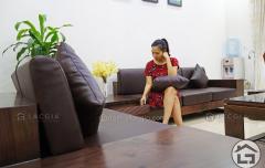 sofa go cho khong gian phong khach dep SF12 28 240x152 - Sofa gỗ cao cấp SF12