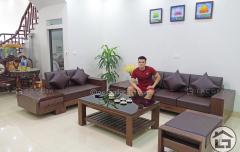 sofa go cho khong gian phong khach dep SF12 29 240x152 - Sofa gỗ cao cấp SF12