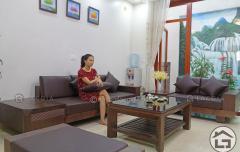 sofa go cho khong gian phong khach dep SF12 30 240x152 - Sofa gỗ cao cấp SF12