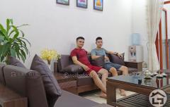 sofa go cho khong gian phong khach dep SF12 31 240x152 - Sofa gỗ cao cấp SF12