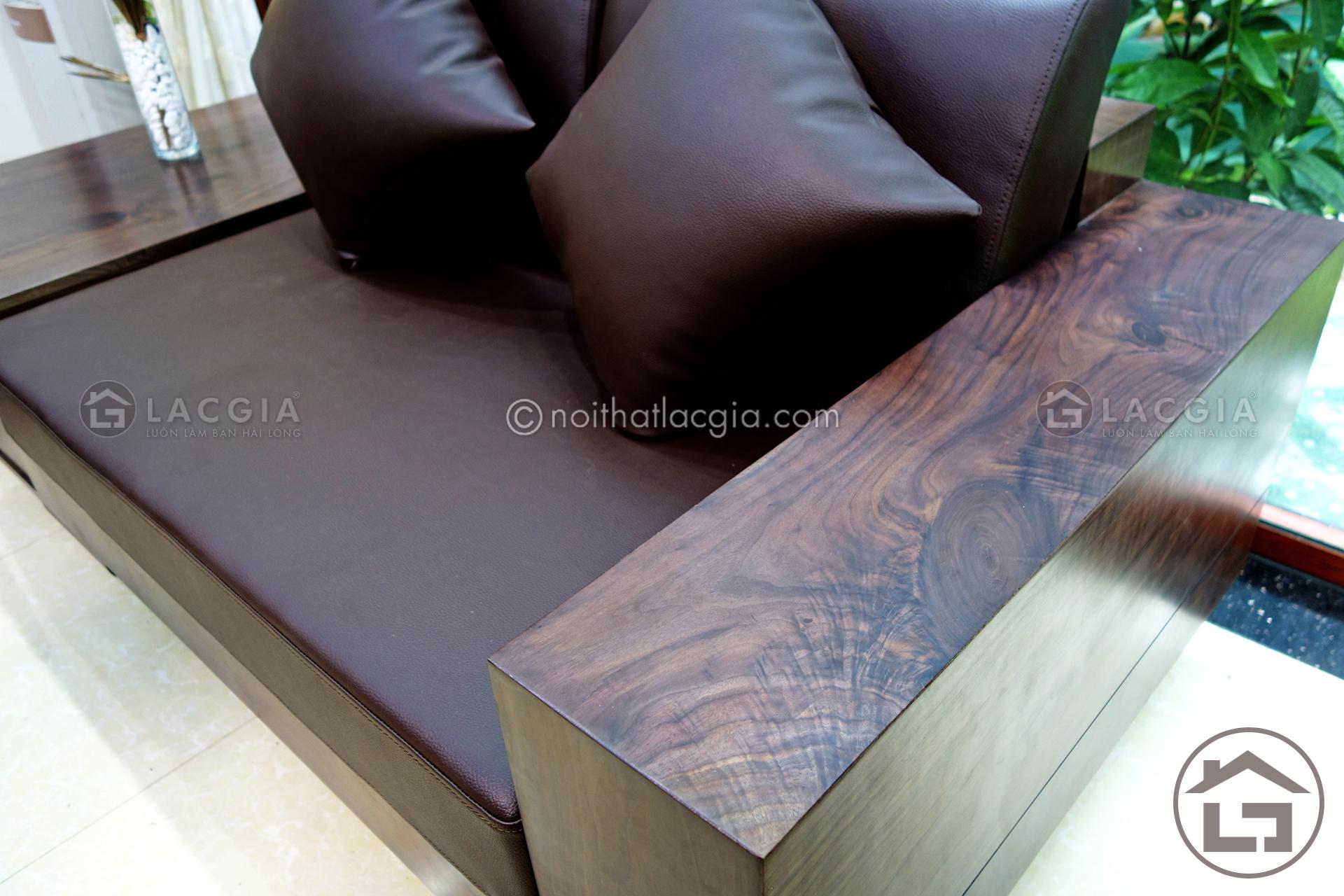 sofa-go-cho-khong-gian-phong-khach-dep-SF12-33.jpg