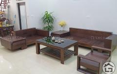 sofa go cho khong gian phong khach dep SF12 34 240x152 - Sofa gỗ cao cấp SF12