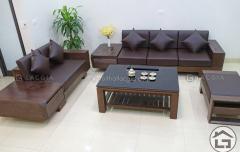 sofa go cho khong gian phong khach dep SF12 37 240x152 - Sofa gỗ cao cấp SF12