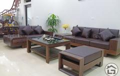 sofa go cho khong gian phong khach dep SF12 38 240x152 - Sofa gỗ cao cấp SF12