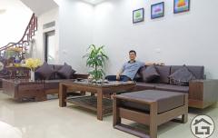 sofa go cho khong gian phong khach dep SF12 40 240x152 - Sofa gỗ cao cấp SF12