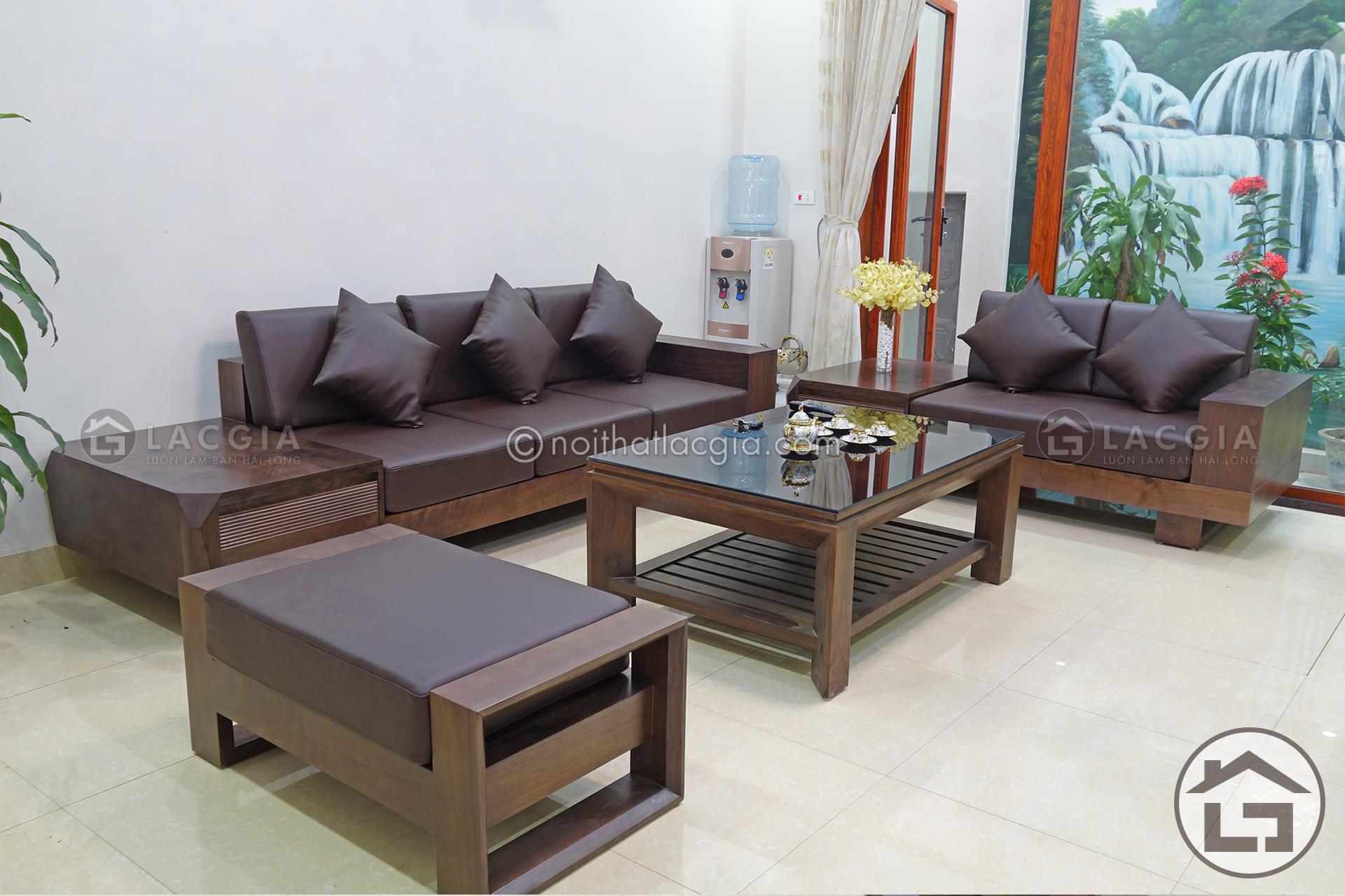 sofa-go-cho-khong-gian-phong-khach-dep-SF12-41.jpg