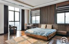 GN16 240x152 - Giường gỗ đẹp GN16