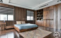 GN16.. 240x152 - Giường gỗ đẹp GN16
