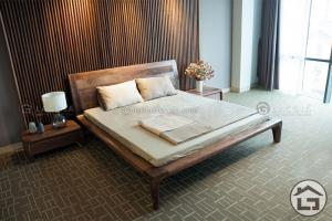 Thiet ke giuong ngu go GN14 hien dai dep 2 300x200 - Giường ngủ gỗ tự nhiên GN22