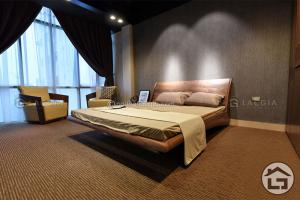 Untitled ...1 300x200 - Lựa chọn giường ngủ gỗ đón tết 2021theo kinh nghiệm chuyên gia
