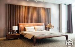 Untitled 1 240x152 - Giường ngủ gỗ đẹp GN14