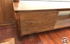 1 240x152 - Kệ tivi gỗ cao cấp KTV25