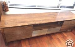 Untitled 1 240x152 - Kệ tivi gỗ cao cấp KTV25