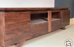 4 2 240x152 - Kệ tivi gỗ hiện đại KTV26