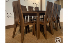4 240x152 - Bàn ăn gỗ cao cấp BA09