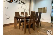 5 1 240x152 - Bàn ghế ăn gỗ hiện đại BA08