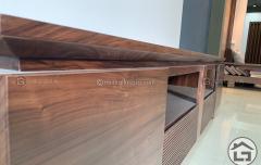 5 2 240x152 - Kệ tivi gỗ hiện đại KTV26