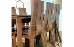 5 240x152 - Bàn ăn gỗ cao cấp BA09