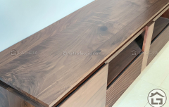 6 2 240x152 - Kệ tivi gỗ hiện đại KTV26