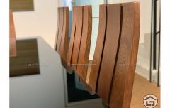 7 240x152 - Bàn ăn gỗ cao cấp BA09