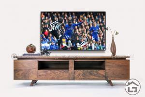 Untitled 21 300x200 - Kệ tivi gỗ hiện đại KTV26