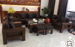 1 240x152 - Bàn ghế gỗ dạng hộp BG04-10