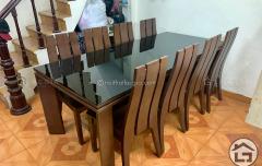 4 1 240x152 - Bàn ghế ăn gỗ cao cấp BA13